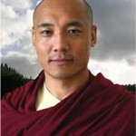 anumthubten