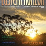 2009 April Issue